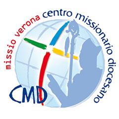 CMDtondo