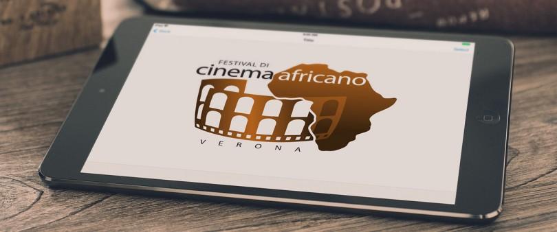 FCA-logo-01