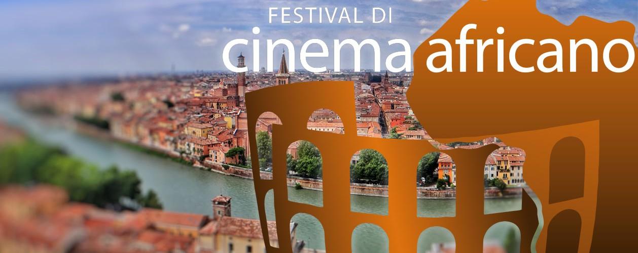FCA_festival-citta