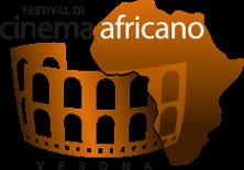 Festival di Cinema Africano – Verona