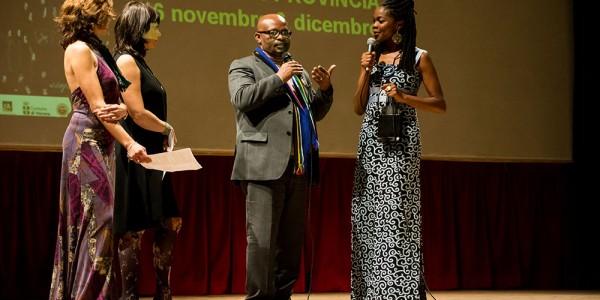 Premiazioni_ambasciatoresudafrica
