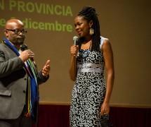 Premiazioni_ambasciatoresudafrica2