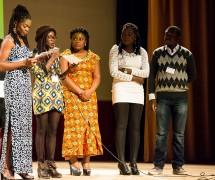 Premiazioni_giuriafricani