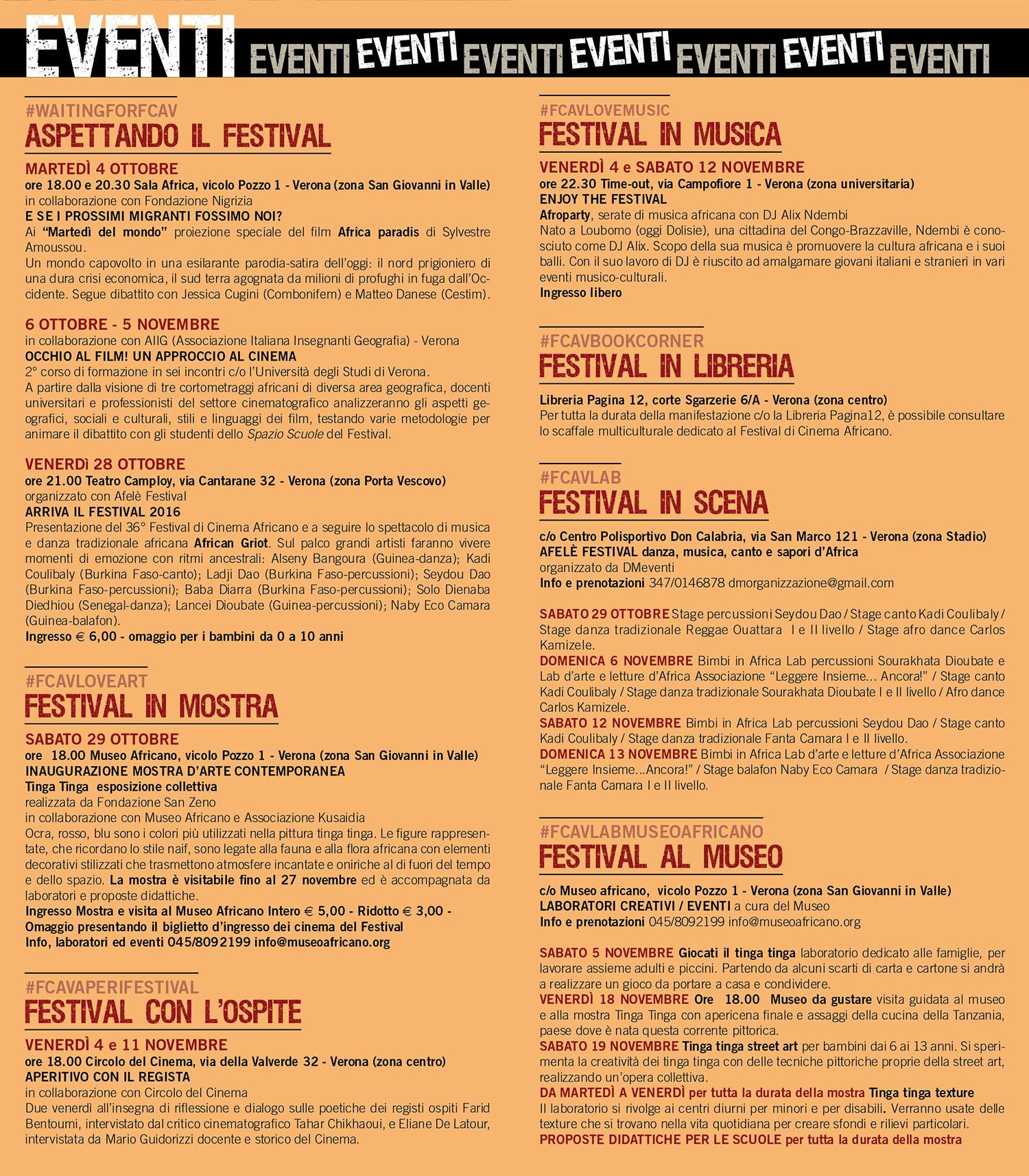 cinema-africano-verona-2016-Eventi