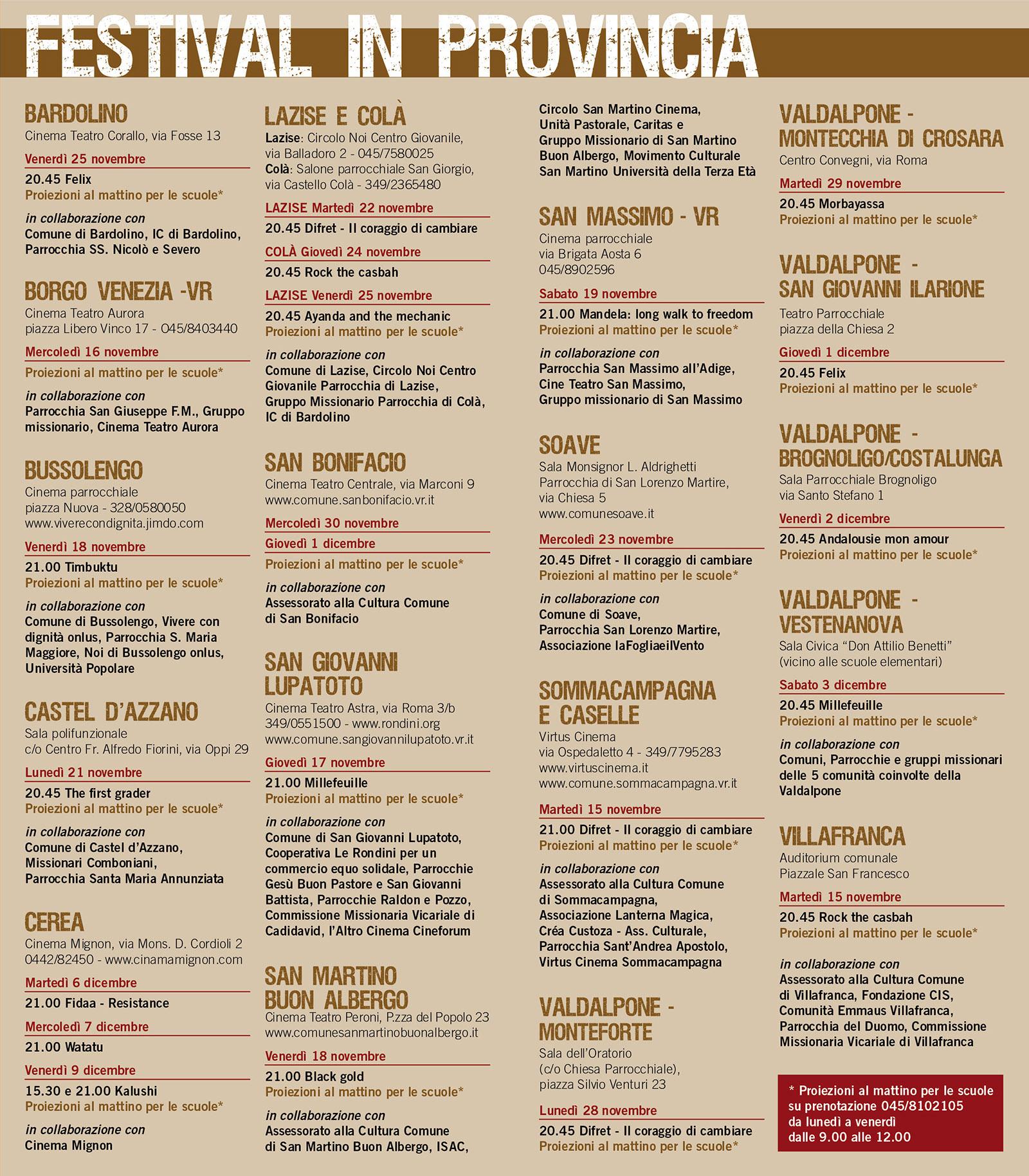 cinema-africano-verona-2016-Festival-in-Provincia