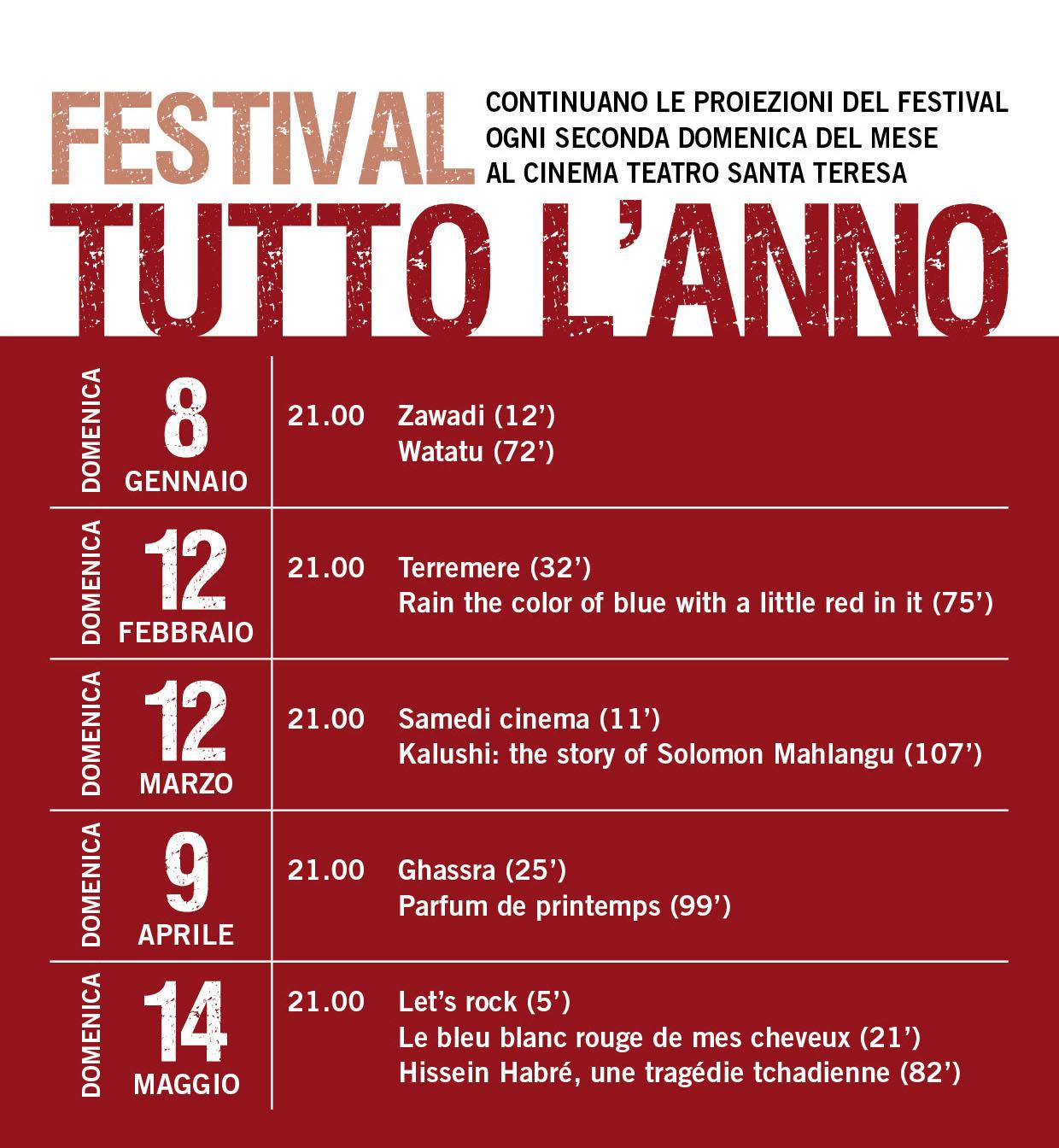 cinema-africano-verona-2016-Festival-tutto-lanno