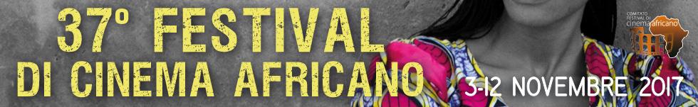 36o festival di cinema africano verona