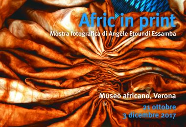 cartolina-mostra afric in print_Pagina_1