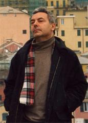 Maurizio Fantoni Minnella